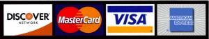 Visa_master_amex_logo-full